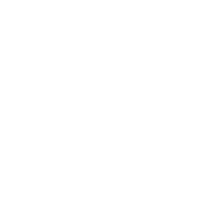Am Gleis - Bar - Restaurant